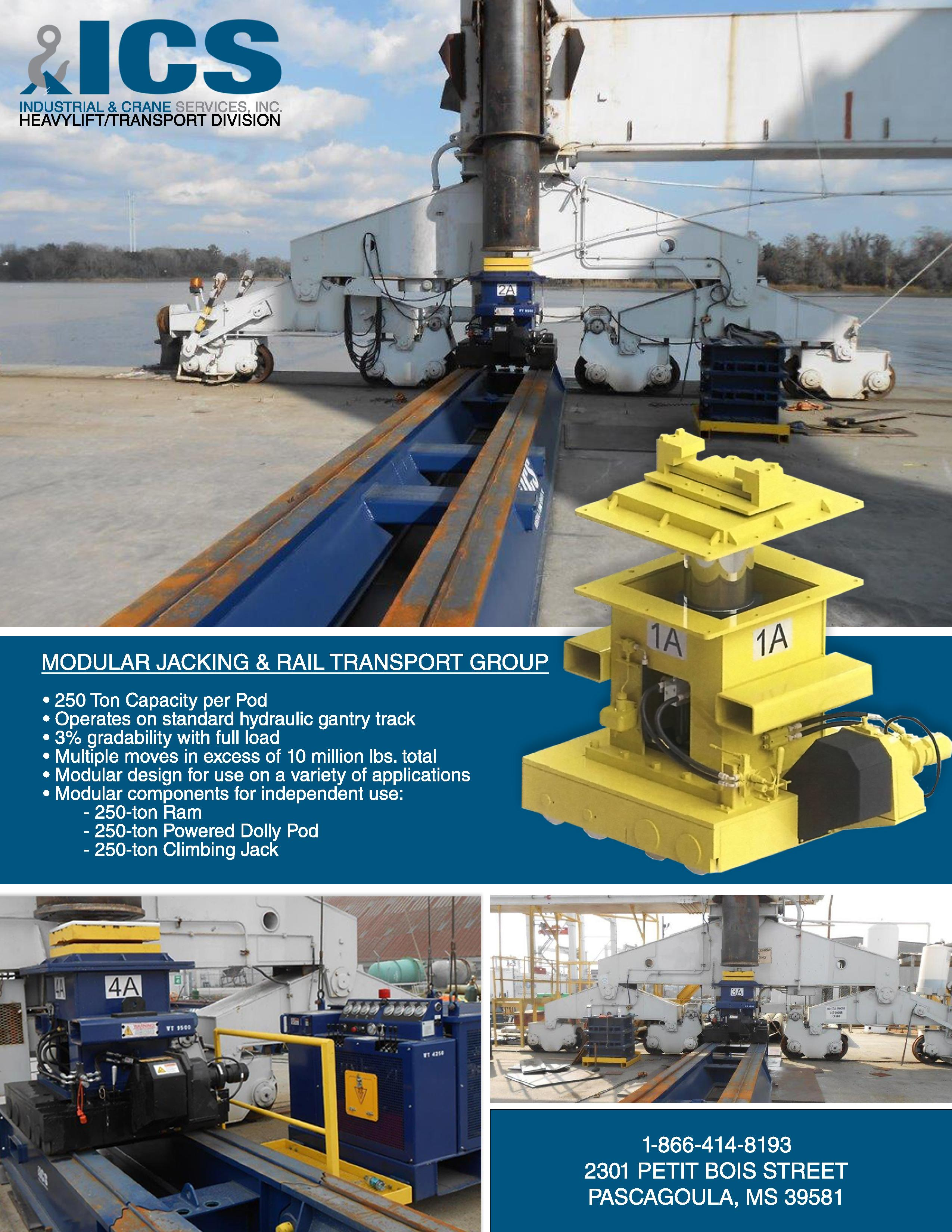 Hoist and Haul-page-001